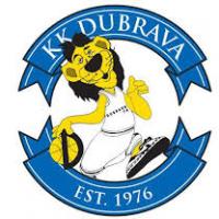KK Dubrava Furnir